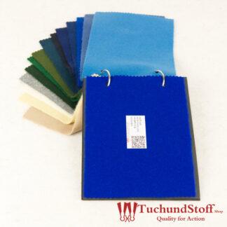 Musterbuch 480 g/lfm Teil 2